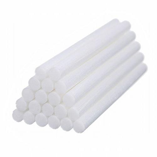 humidifier filters sticks 4 5 cotton sticks