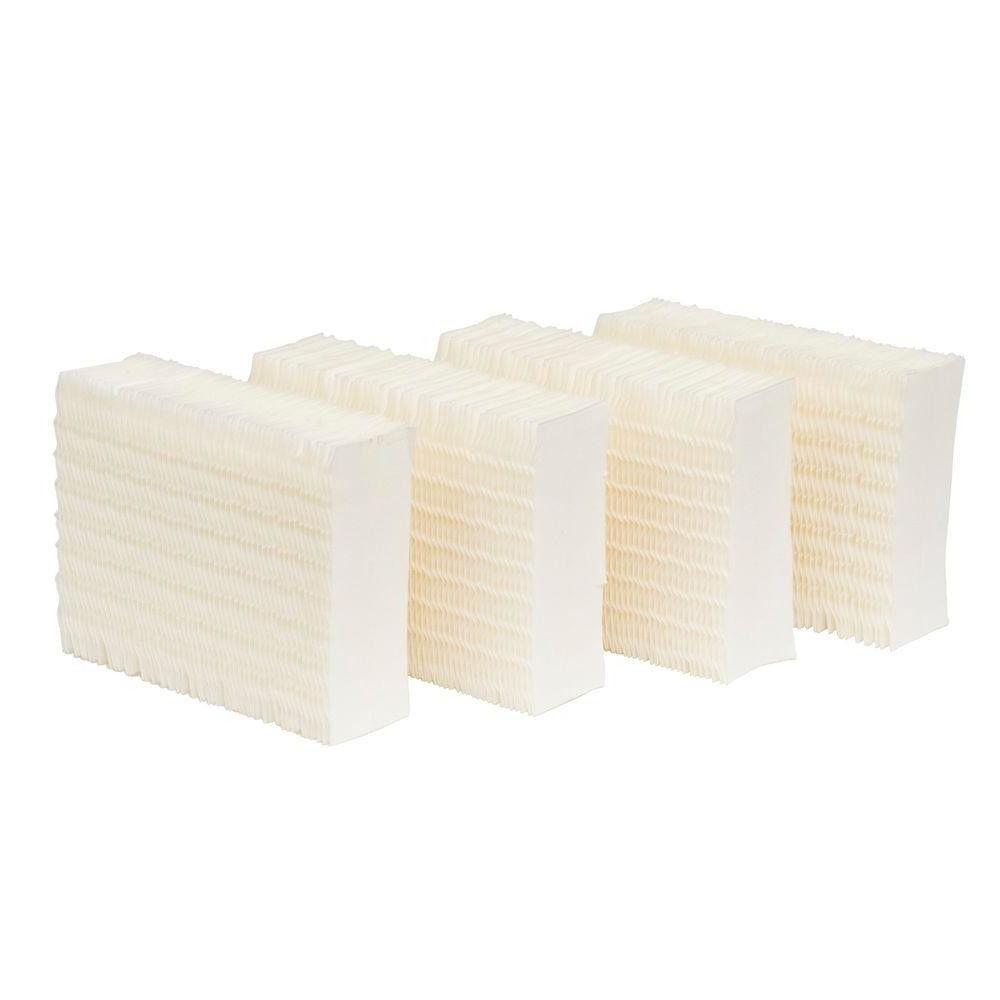 humidifier wick replacement filter part num hdc12