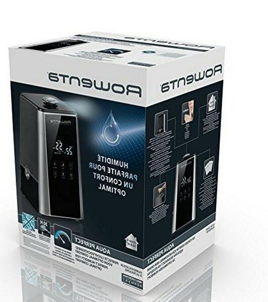 Humidifiers Aqua Perfect Protect,
