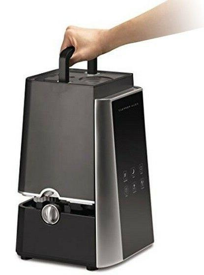 Humidifiers Aqua Protect,