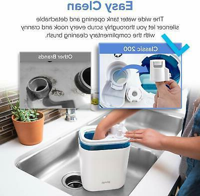 LEVOIT Humidifiers for Humidifier for