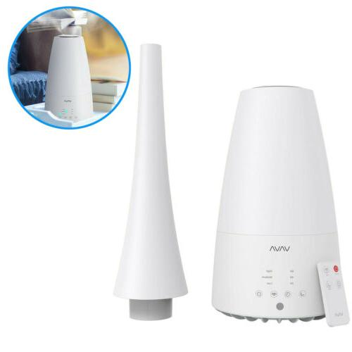 Humidifiers Ultrasonic Cool Mist Humidifiers for Baby Bedroo