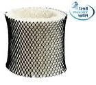 2 Pack HWF65  Humidifier Wick Filter for Holmes, Sunbeam, Bi