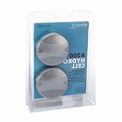 hydro cell water humidifiers vaporizers parts