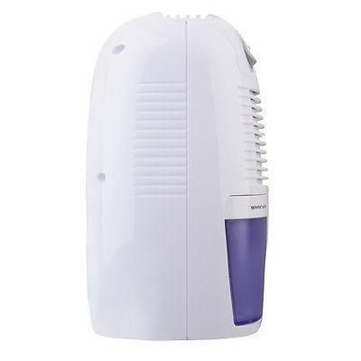 Mini Air Dehumidifier Perfect Home/Bedroom/Kitchen/Bathroom/Car