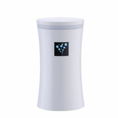 Mini Car Air Diffuser Oil Aroma Mist 230ML
