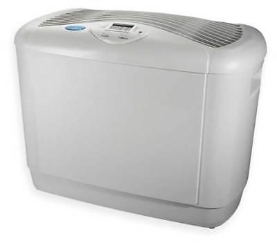 mini console humidifier aircare 5d6 700