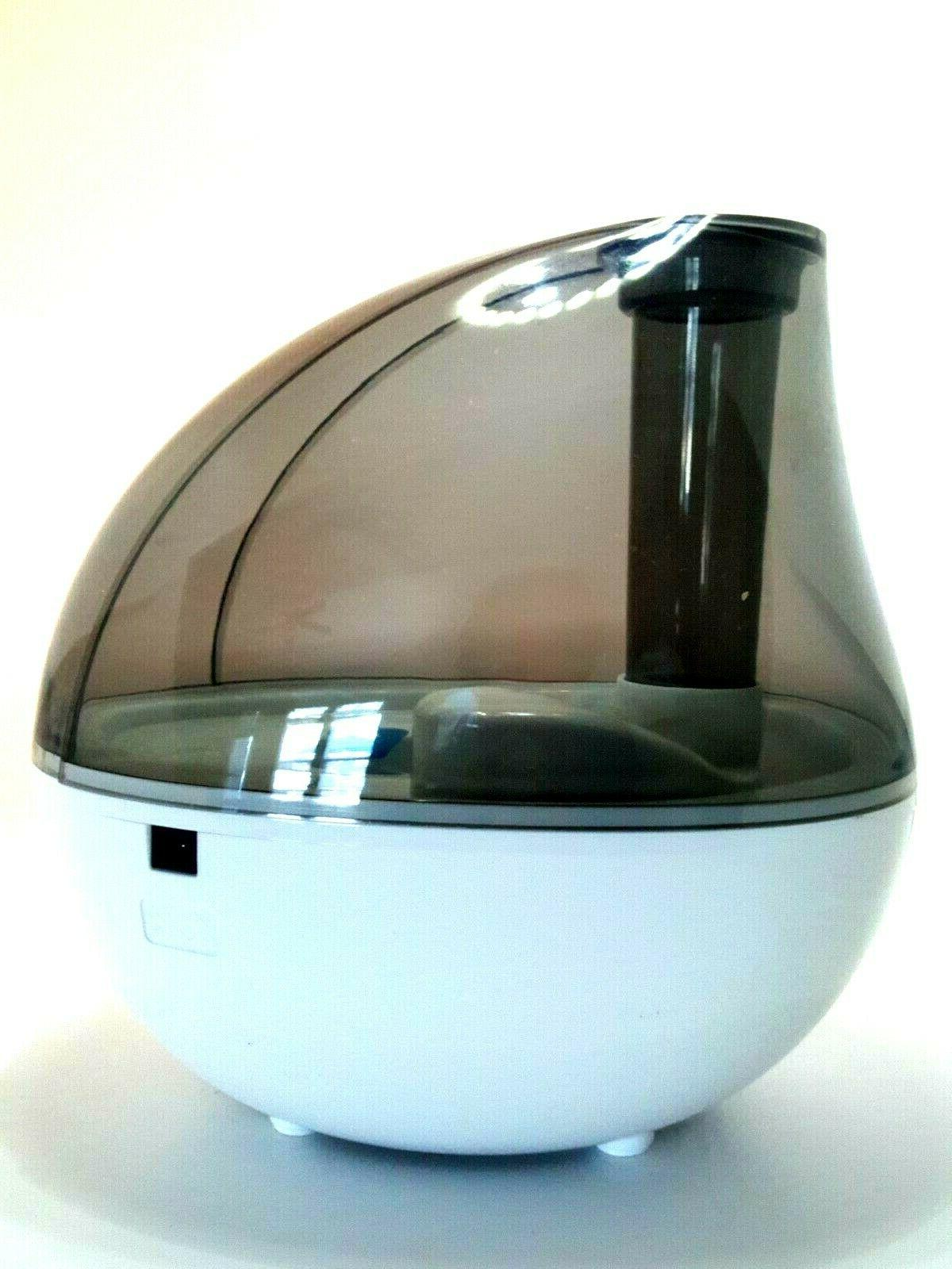 Pure Enrichment MistAire Ultrasonic Cool New