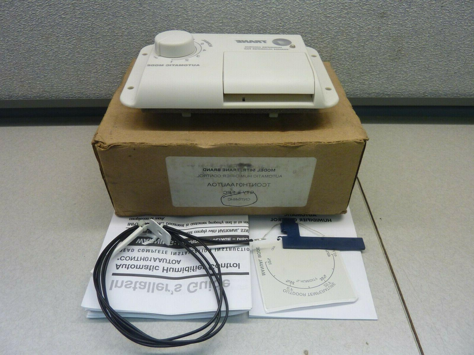 model 56tr automatic humidifier control 21075