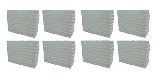 moist air humidifier filters 8 filters model