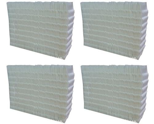 moist air humidifier filters model
