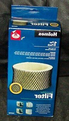 New Holmes Type A Humidifier Filter  Fits Many Holmes & Sunb