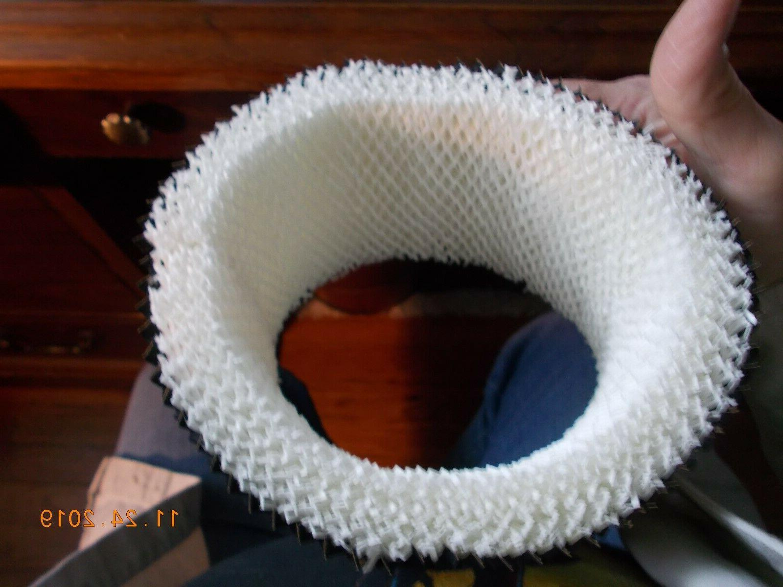 New Holmes Replacement Filter