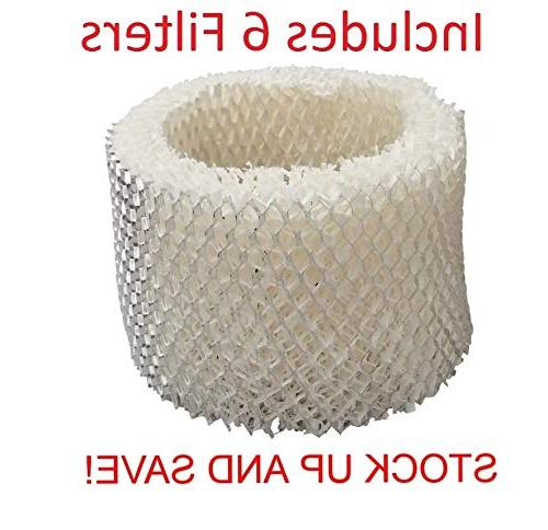 r a m relible humidifer filter forkz