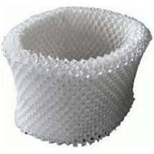Duraflow Filtration Replacement Humidifier Pads for Hunter 3