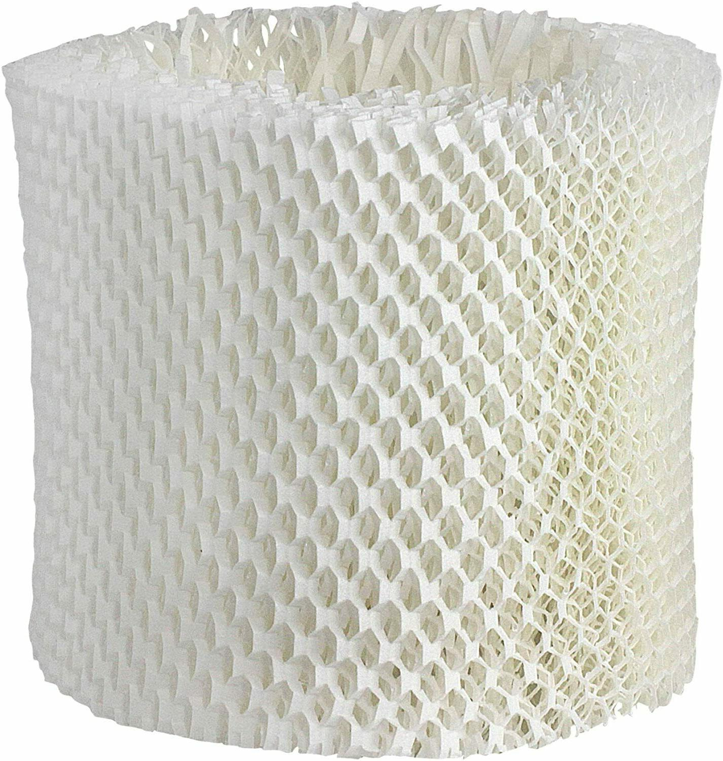 FilterBuy Replacement Humidifier Filters with WF2 Kaz Vicks