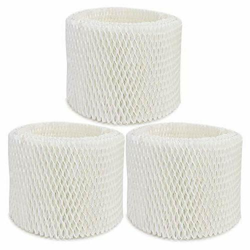 FilterBuy Replacement Filters Compatible WF2
