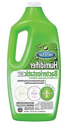 Rps Products 3BT Original Humidifier Bacteriostatic Water Tr