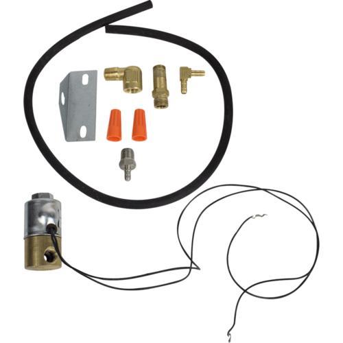 skuttle a01 solenoid valve