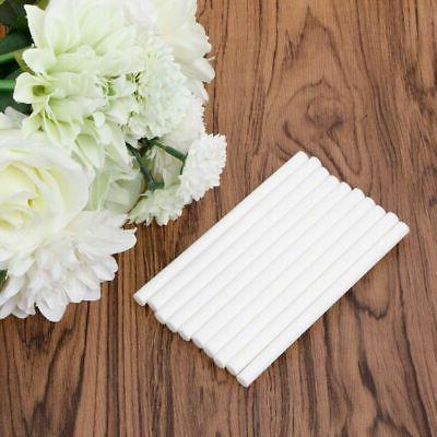 Sticks Cotton Humidifier Diffuser