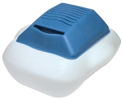sunbeam health home cool humidifier
