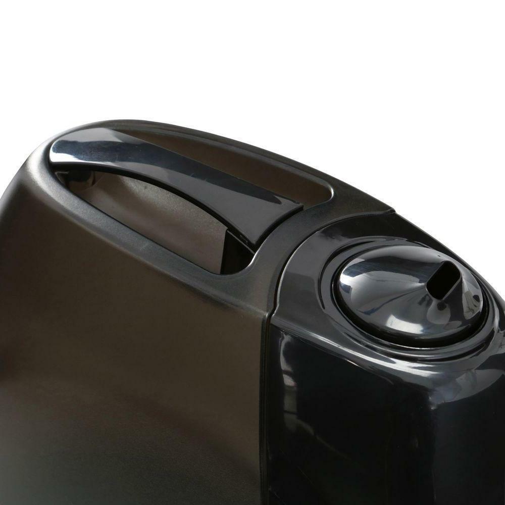 Ultrasonic Humidifier Cool Level