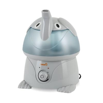 usa filter free cool mist humidifiers