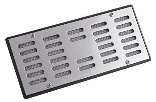 vac700 silver humidifier