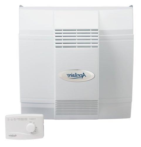 whole house humidifier