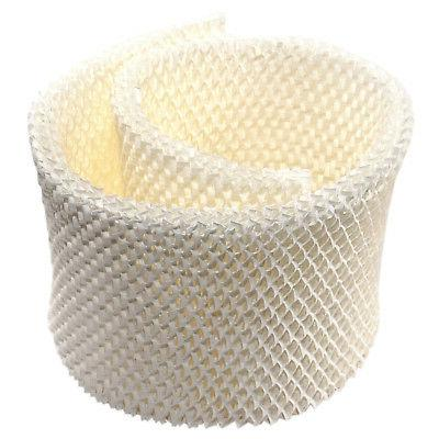 wick filter for emerson humidifiers hdf1 hdf
