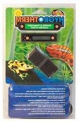 Zoo Med HT-10 HygroTherm Humidity and Temperature Controller