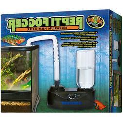 Zoo Med Laboratories - Repti Fogger Terrarium Humidifier - L