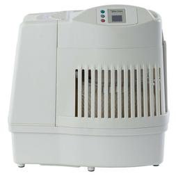Large Room Evaporative Humidifier Bed Living Whole House 36H