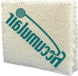 Accumulair Lasko THF11 Humidifier Filter 2 Pack