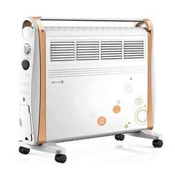LHA Heater Double-sided Heater Energy-saving Bathroom Waterp