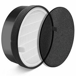 Levoit LV-H132 Air Purifier with Replacement Filter