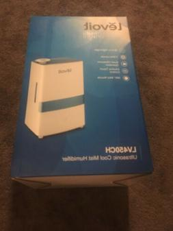 LEVOIT LV450CH 4.5 L Ultrasonic Humidifier - White