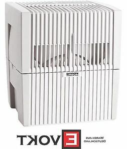 Venta LW 25 Air Washer Humidifier White/Grey For Rooms Up To