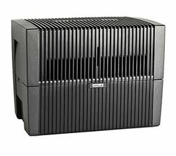 VENTA LW45 Airwasher 2-in-1 Humidifier and Air