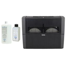 Venta LW45 Airwasher  with Cleaner and Water Treatment