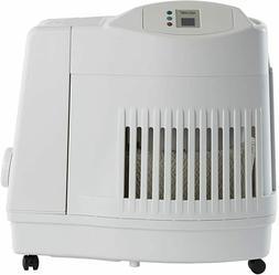 AIRCARE MA1201 Whole House Console-Style Evaporative Humidif