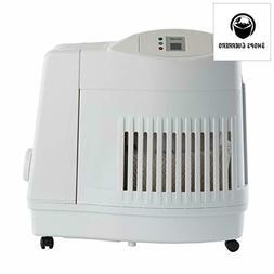 AIRCARE MA1201 Whole-House Console-Style Evaporative Humidif
