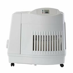 AIRCARE MA1201 Whole-House Console-Style Evaporative Humidif