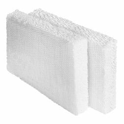 Vornado MD1-0002 Replacement Humidifier Wick Filter 2pk Evap