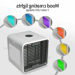 Mini New Personal Conditioner Portable Air For Artic Bedroom