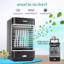Mini Portable Personal AC Unit Evaporative Air Conditioner M
