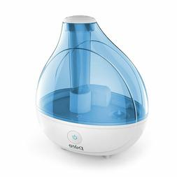 Pure Enrichment MistAire Ultrasonic Cool Mist Humidifier - P