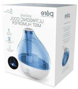 Pure Enrichment MistAire Ultrasonic Cool Mist Humidifier Pre