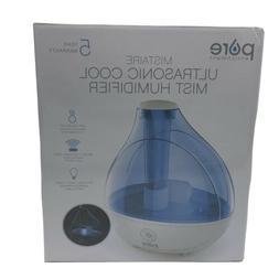 Pure Enrichment MistAire Ultrasonic Cool Mist Humidifier - P