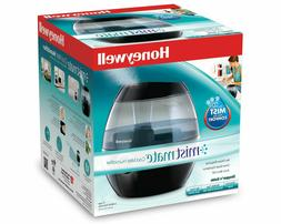 Mistmate Cool Mist Humidifier Auto ShutOff Bedroom Baby Room